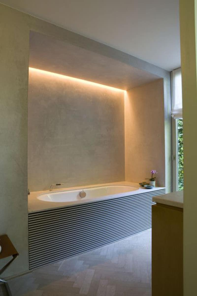 led light-bathroom-designrulz (38)