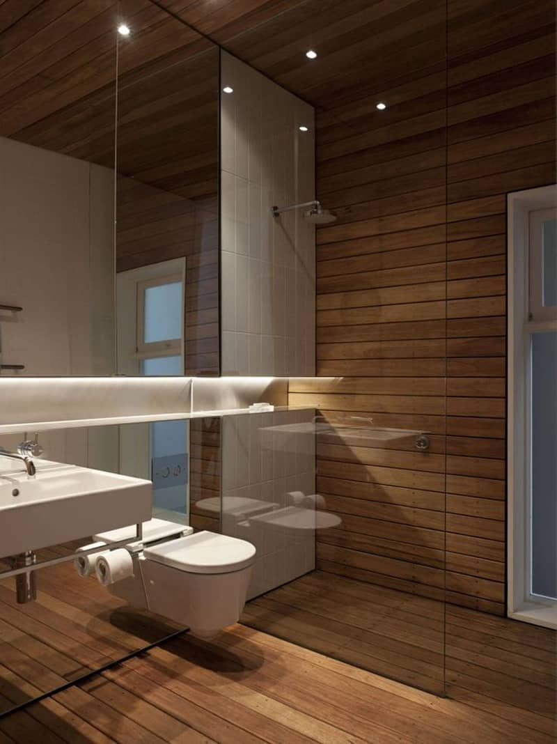 led light-bathroom-designrulz (41)