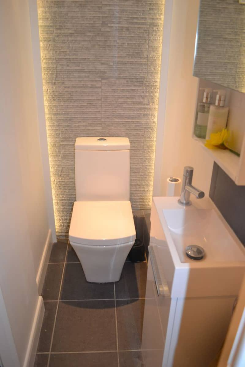 led light-bathroom-designrulz (43)