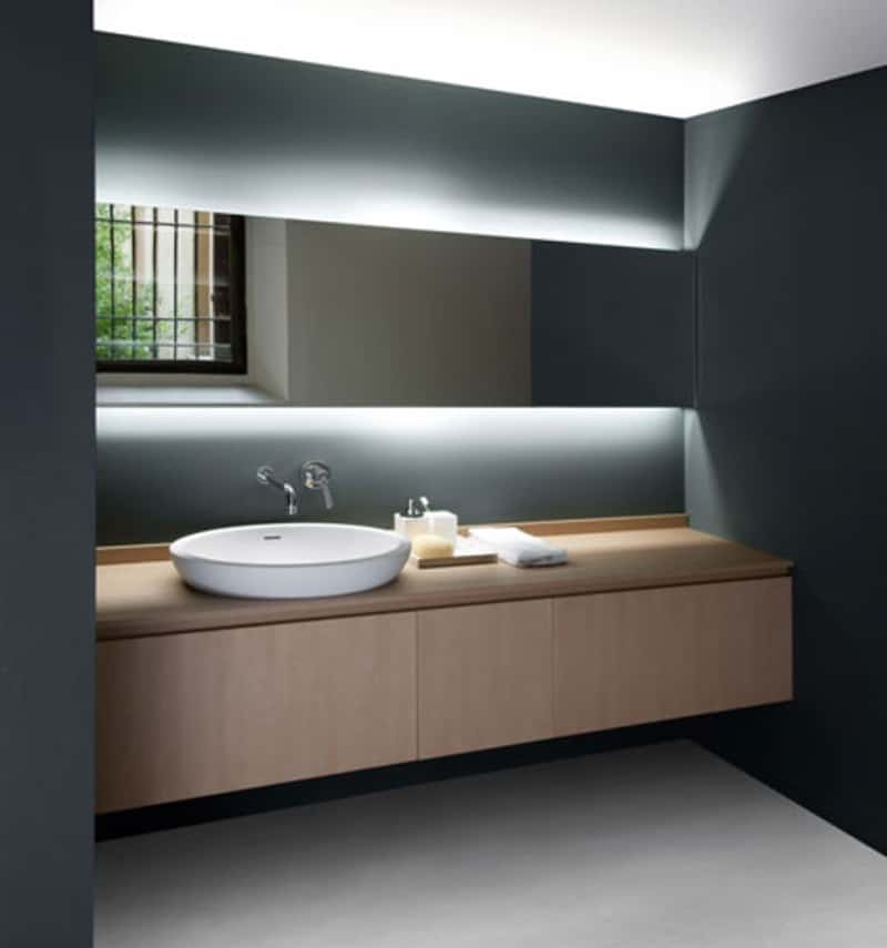led light-bathroom-designrulz (44)