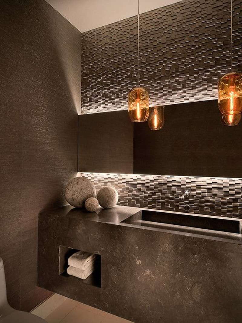 led light-bathroom-designrulz (48)