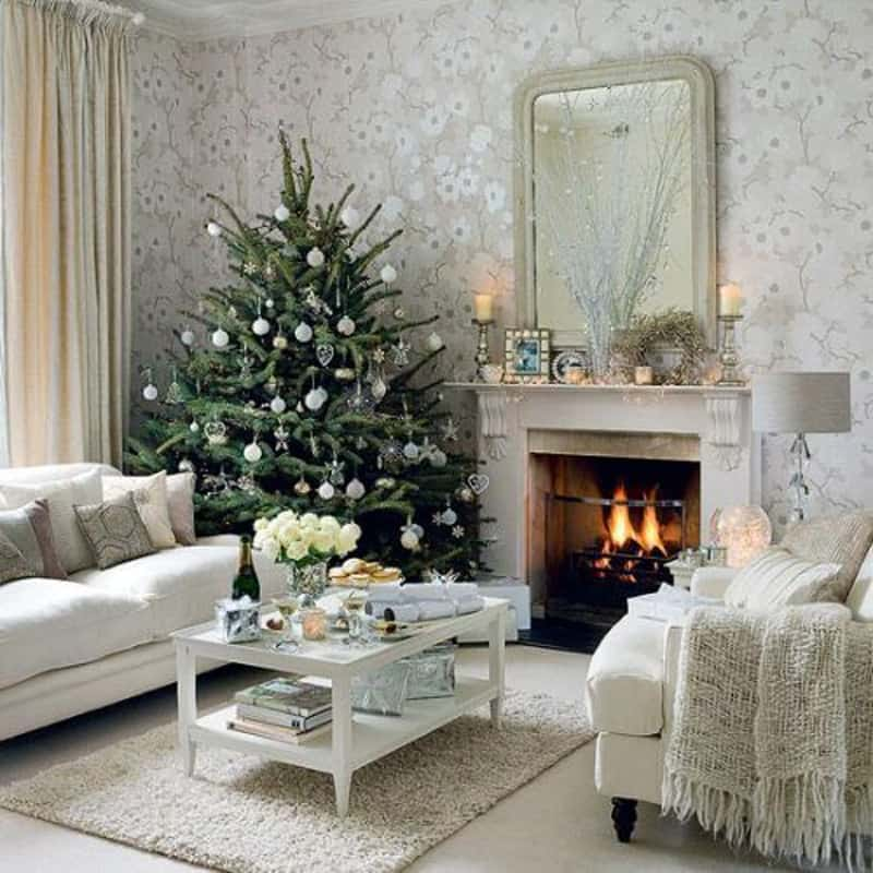 natural christmas tree-designrulz (12)