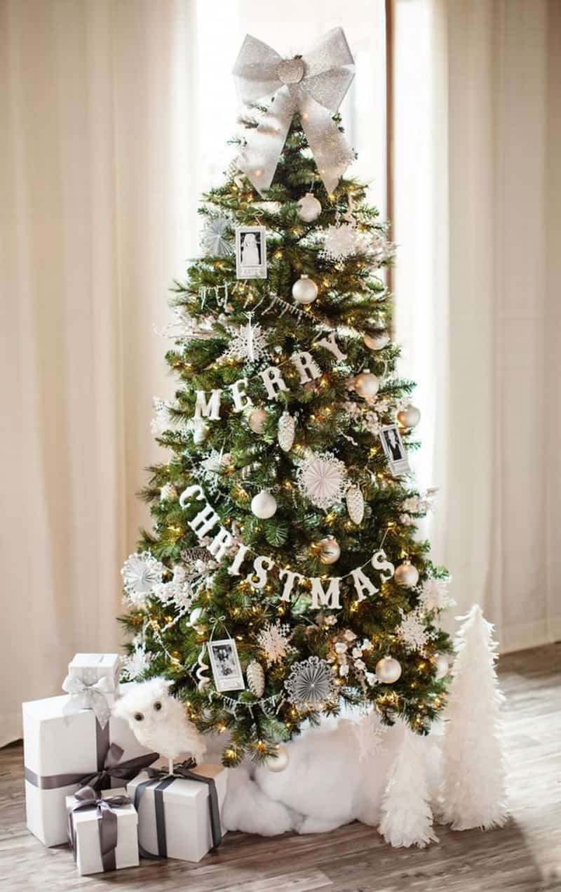natural christmas tree-designrulz (5)