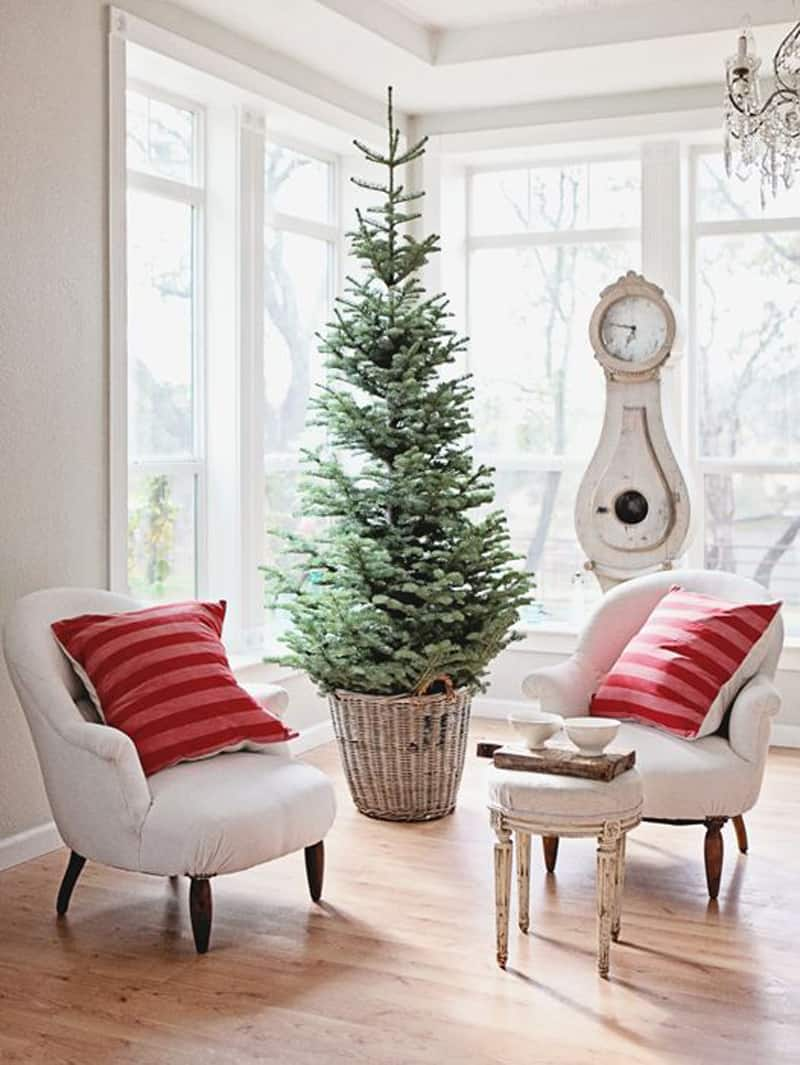 natural christmas tree-designrulz (8)