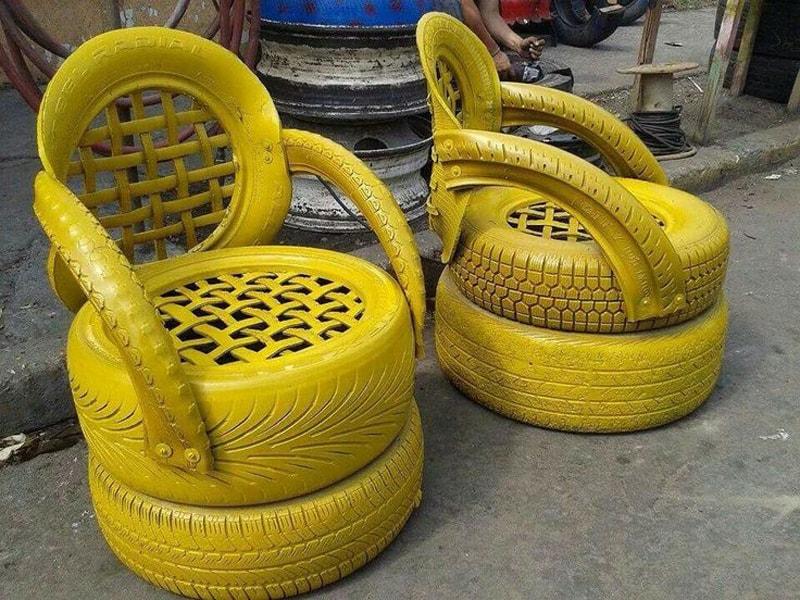 old tire-designrulz (14)