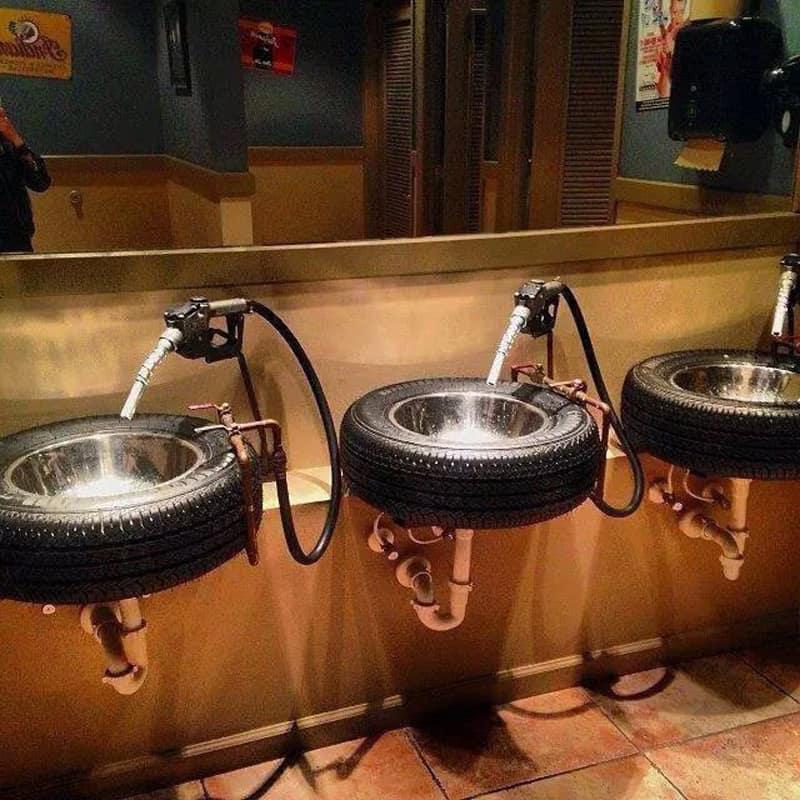 old tire-designrulz (15)