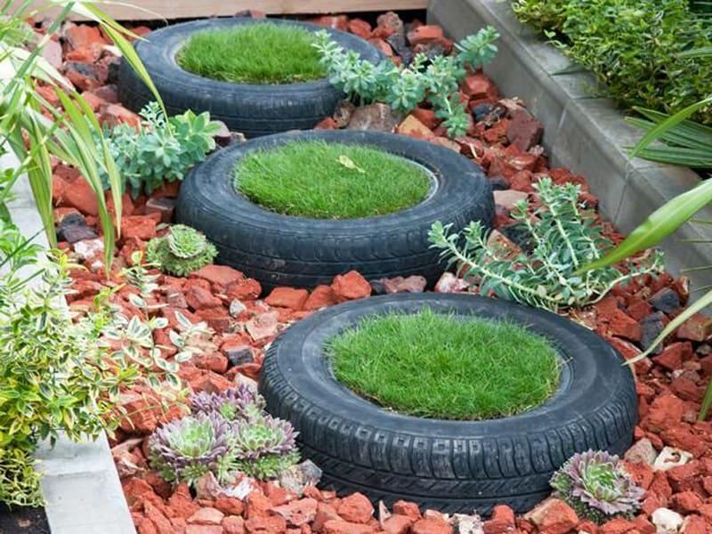 old tire-designrulz (17)