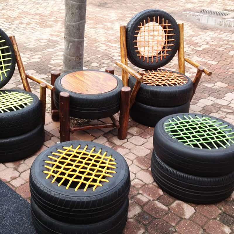 old tire-designrulz (19)
