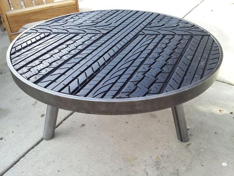 old tire-designrulz (21)