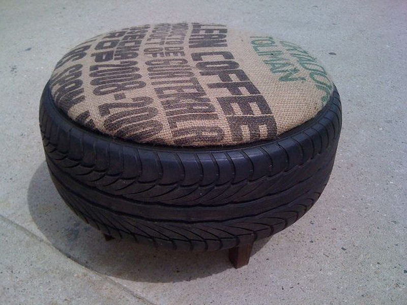 old tire-designrulz (27)