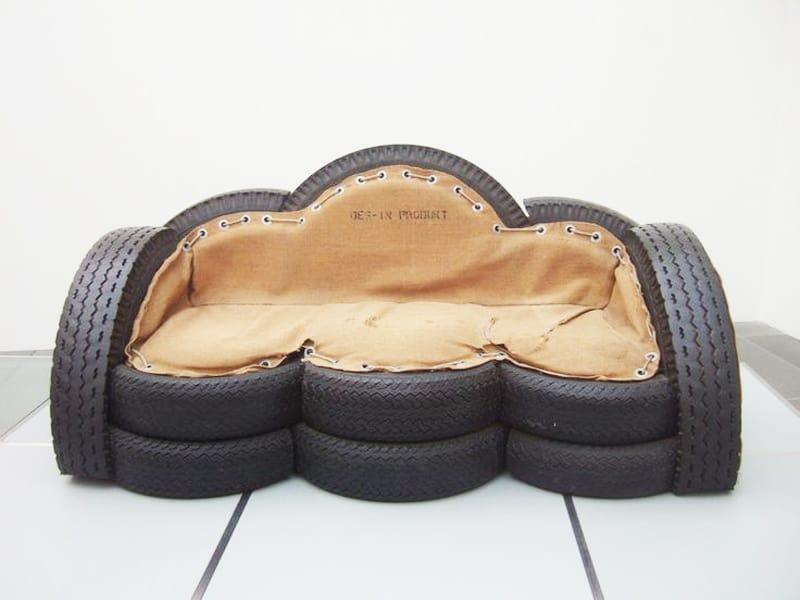 old tire-designrulz (34)