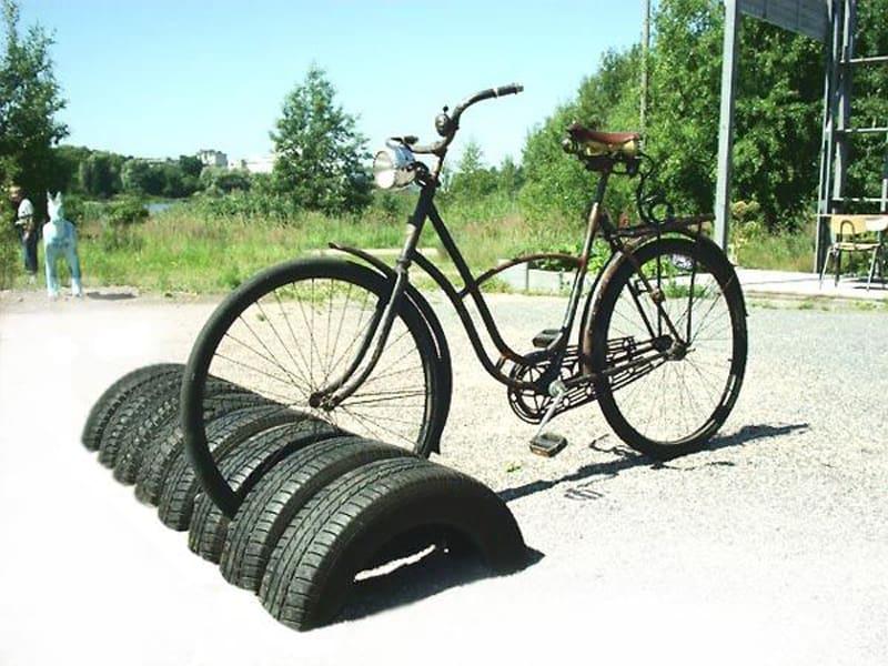 old tire-designrulz (35)