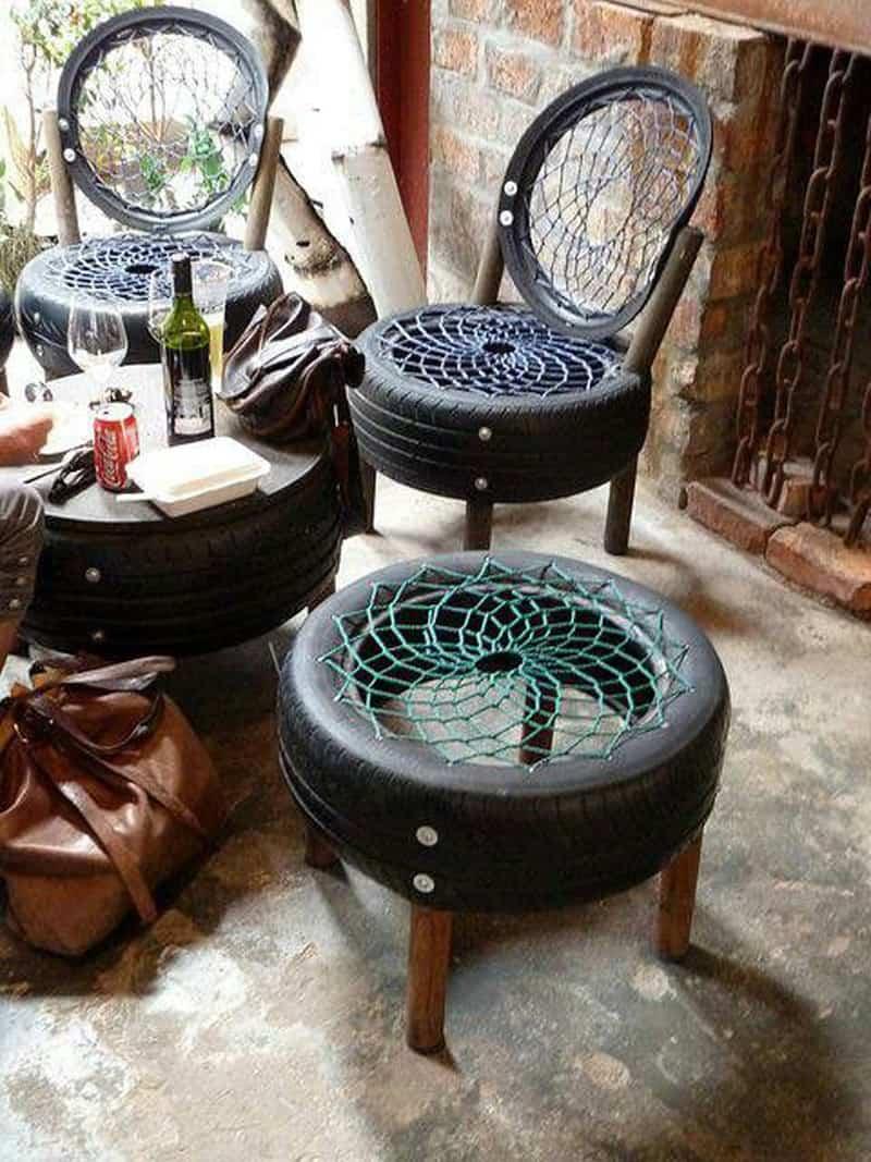 old tire-designrulz (36)