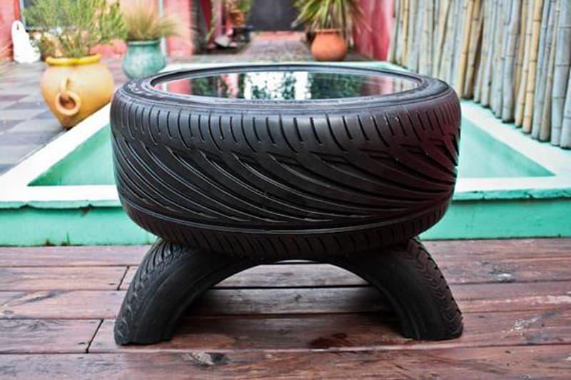 old tire-designrulz (37)