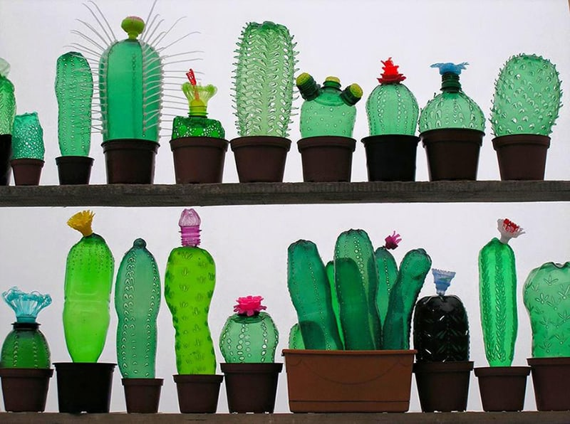 plastic-art_designrulz-recycle (1)