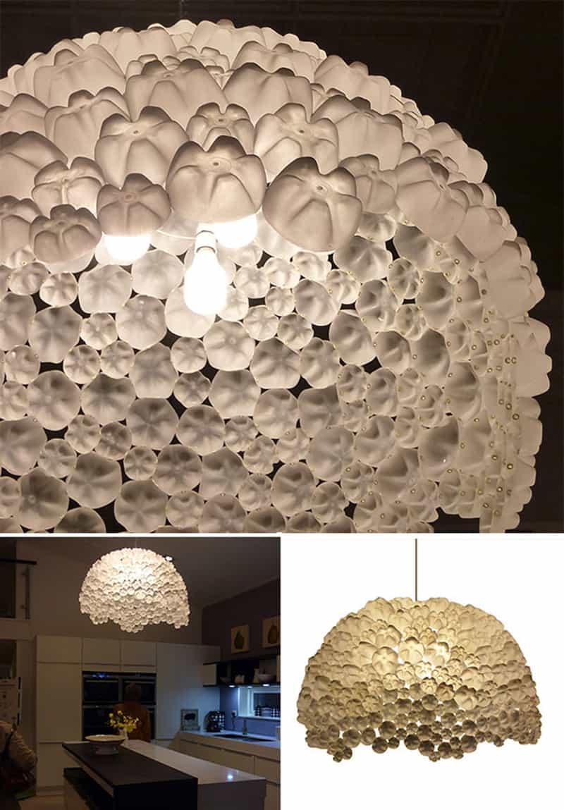 plastic-bottle-recycling-ideas-designrulz (1)
