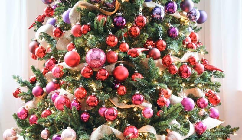 rainbow christmas tree deco-designrulz (10)