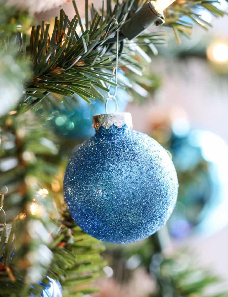 rainbow christmas tree deco-designrulz (12)