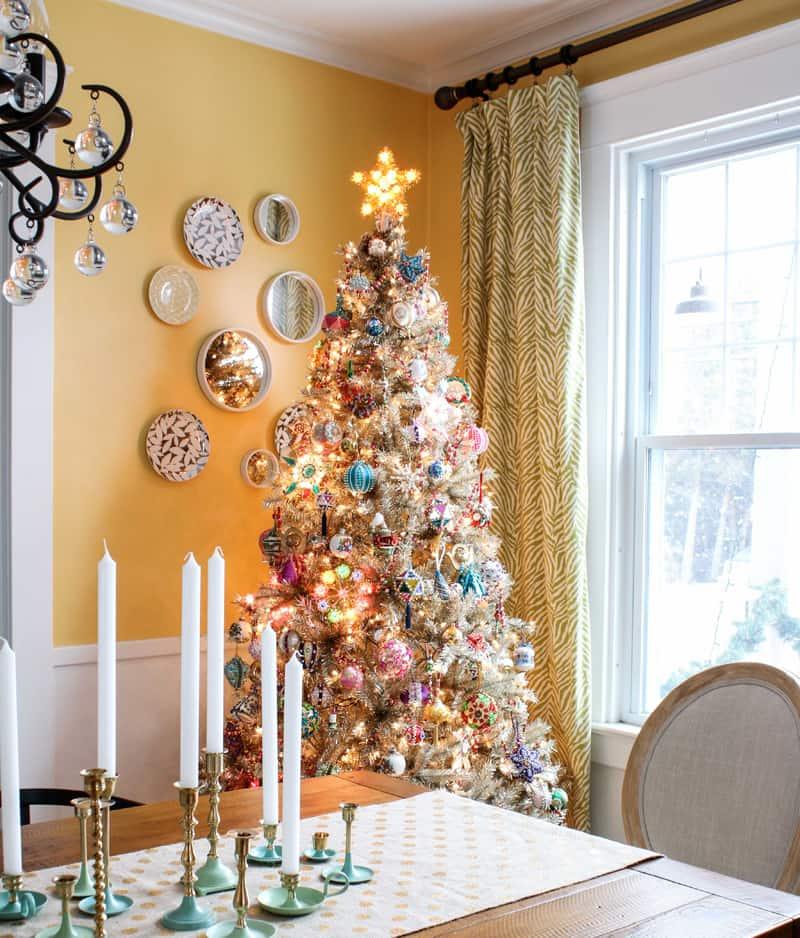 rainbow christmas tree deco-designrulz (2)
