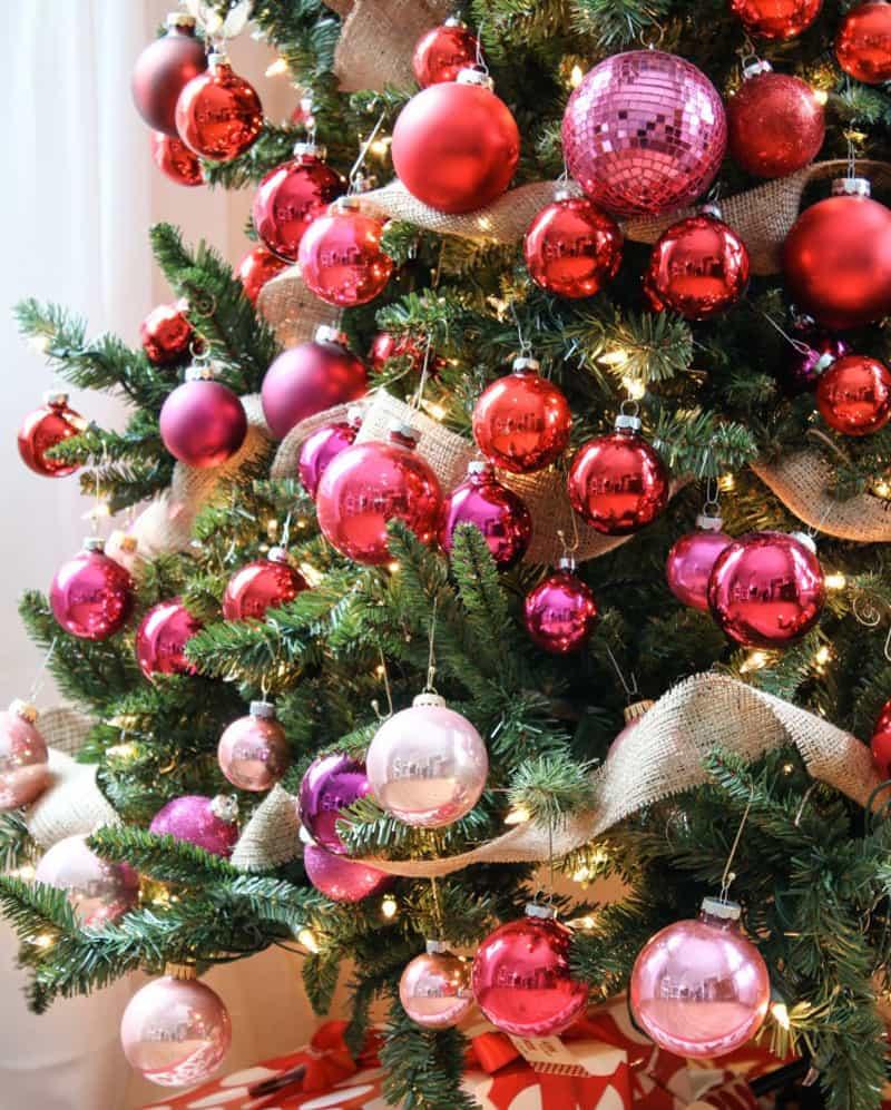 rainbow christmas tree deco-designrulz (9)