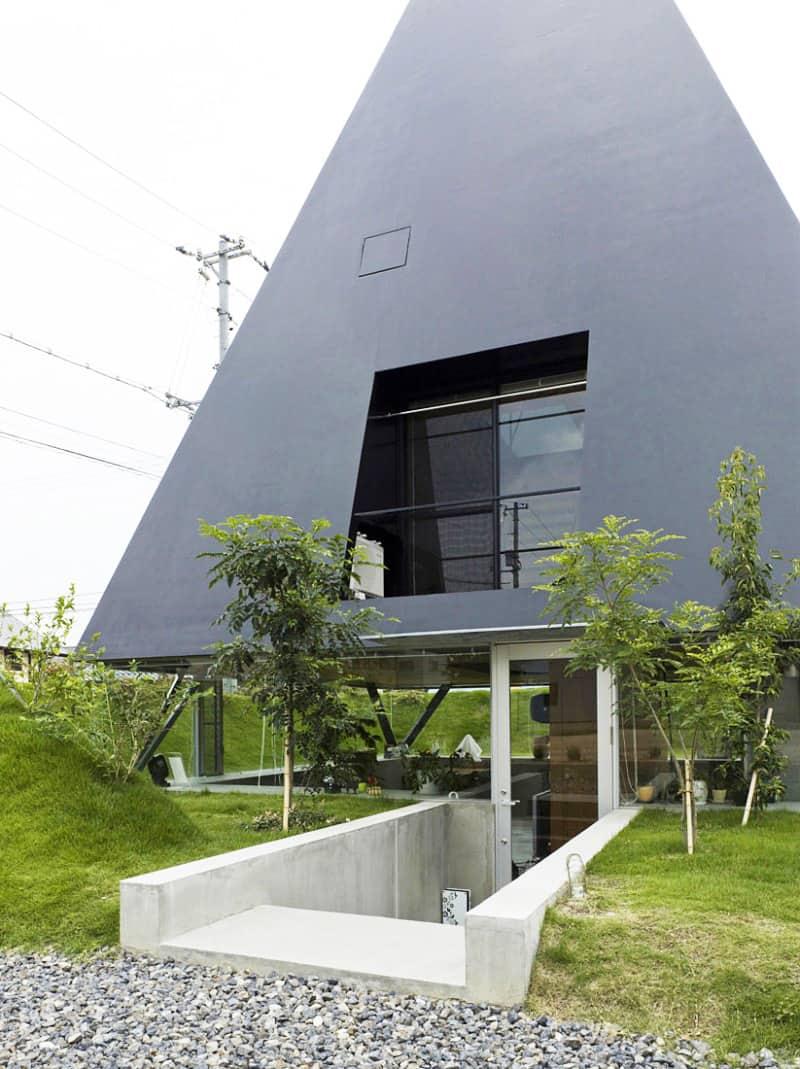 suppose design office. saijo-designrulz (3) suppose design office s
