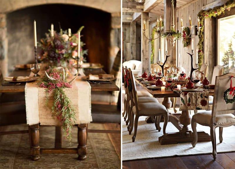 table decor-designrulz (2)