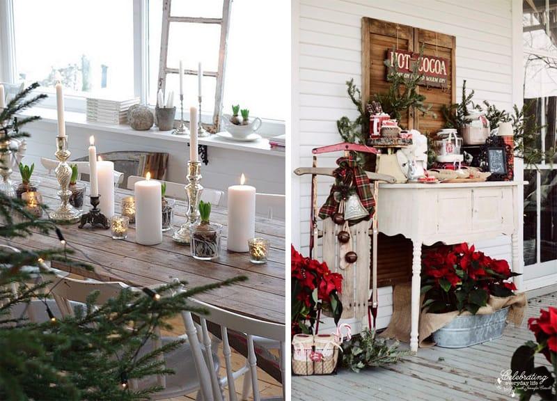 table decor-designrulz (5)