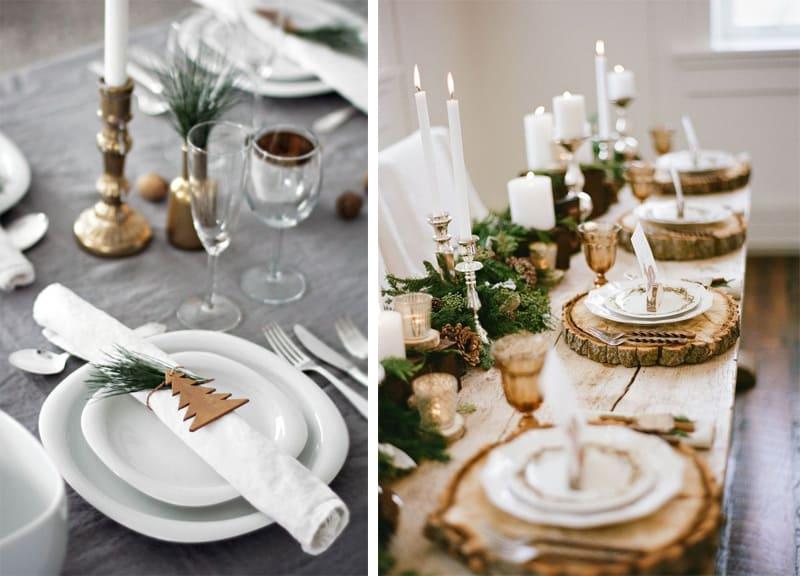 table decor-designrulz (6)