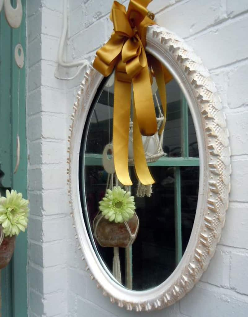 upcycled-tires-recycling-ideas-interior-designrulz (1)