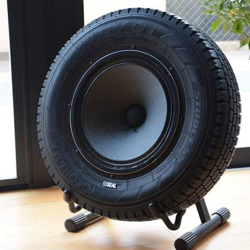 how to reuse old tires 30 different ways to repurpose old tires. Black Bedroom Furniture Sets. Home Design Ideas