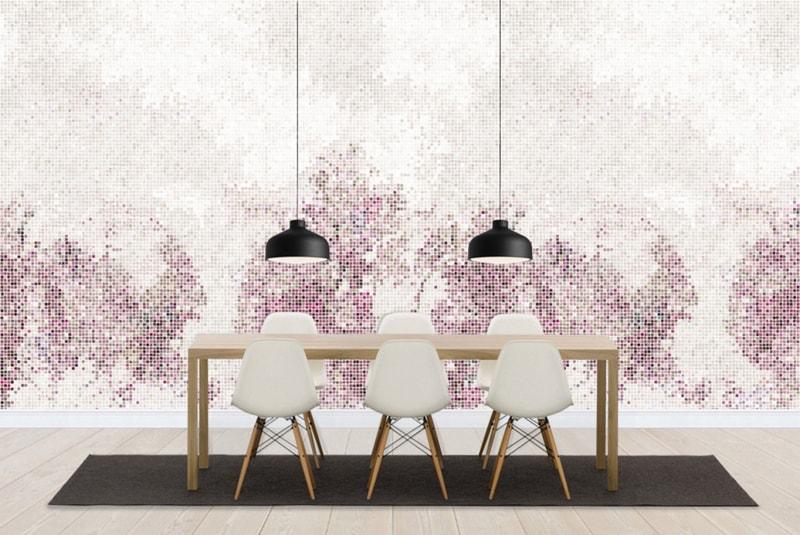 wallpaper-designrulz (1)
