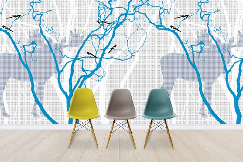 wallpaper-designrulz (10)