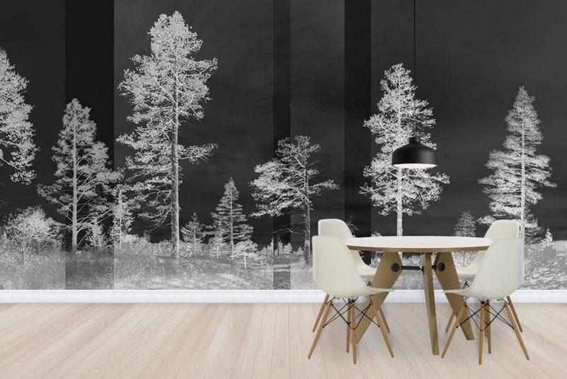 wallpaper-designrulz (11)