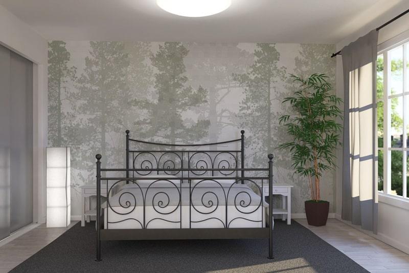 wallpaper-designrulz (12)