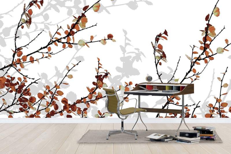 wallpaper-designrulz (13)