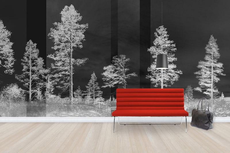 wallpaper-designrulz (14)