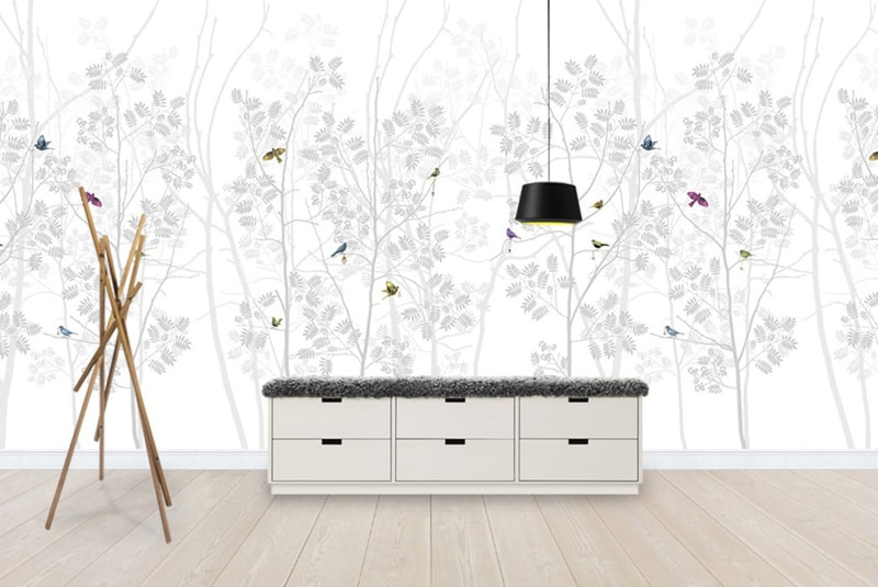 wallpaper-designrulz (15)