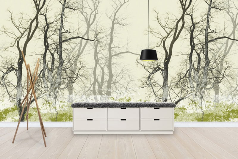 wallpaper-designrulz (16)
