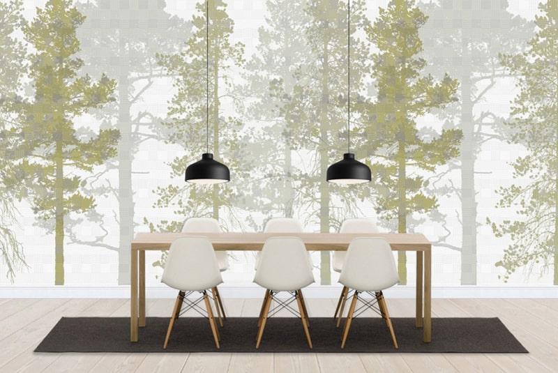wallpaper-designrulz (17)