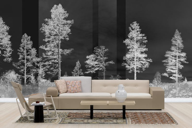 wallpaper-designrulz (18)