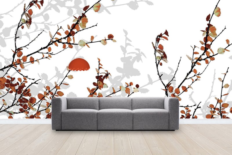 wallpaper-designrulz (19)