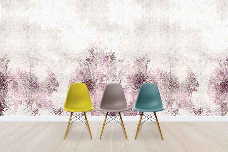 wallpaper-designrulz (2)