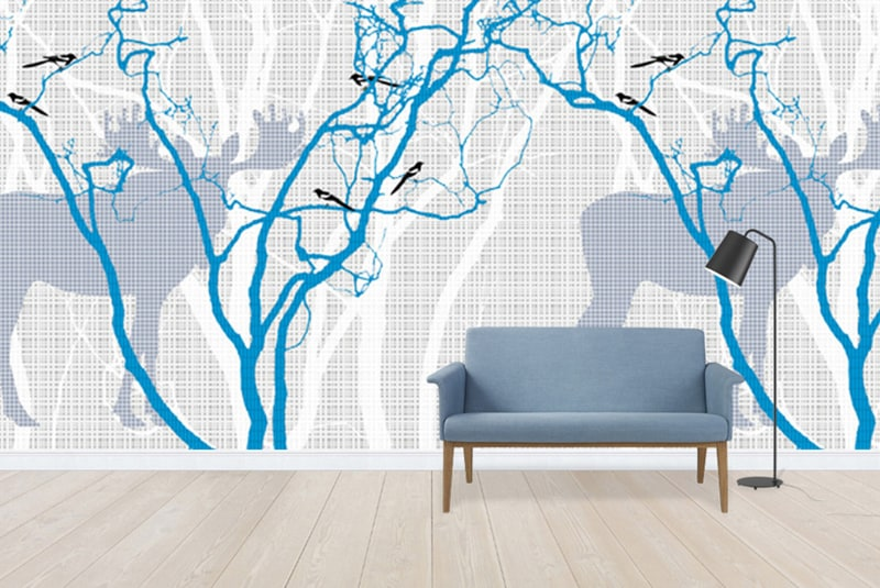 wallpaper-designrulz (3)