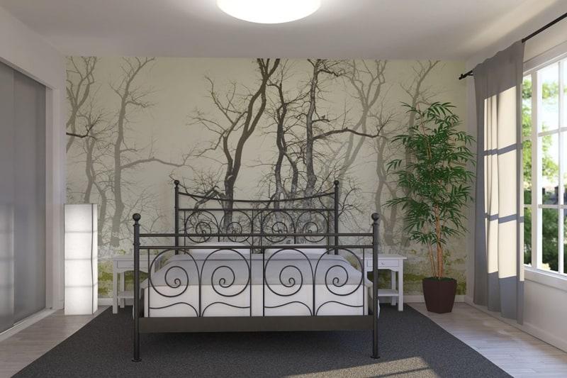 wallpaper-designrulz (4)