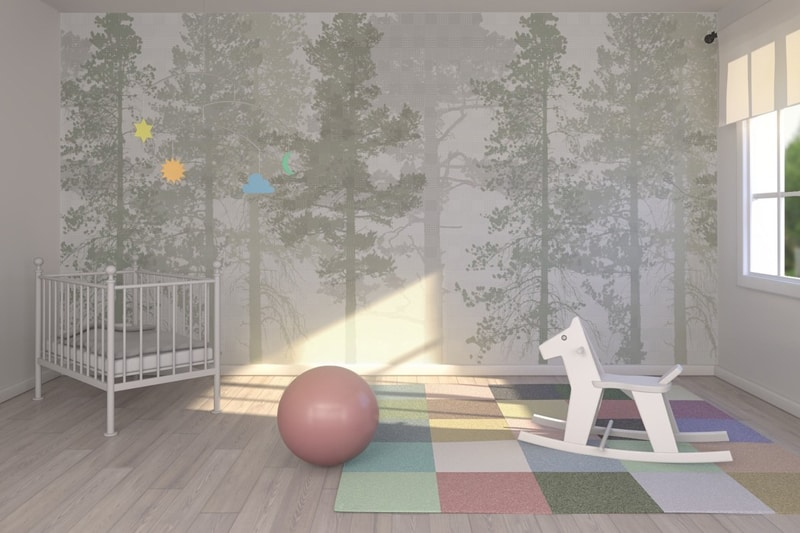 wallpaper-designrulz (5)