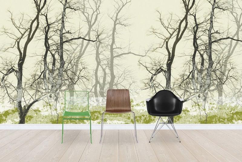 wallpaper-designrulz (6)