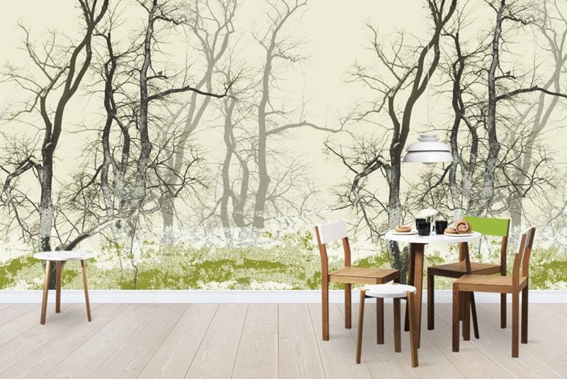 wallpaper-designrulz (7)