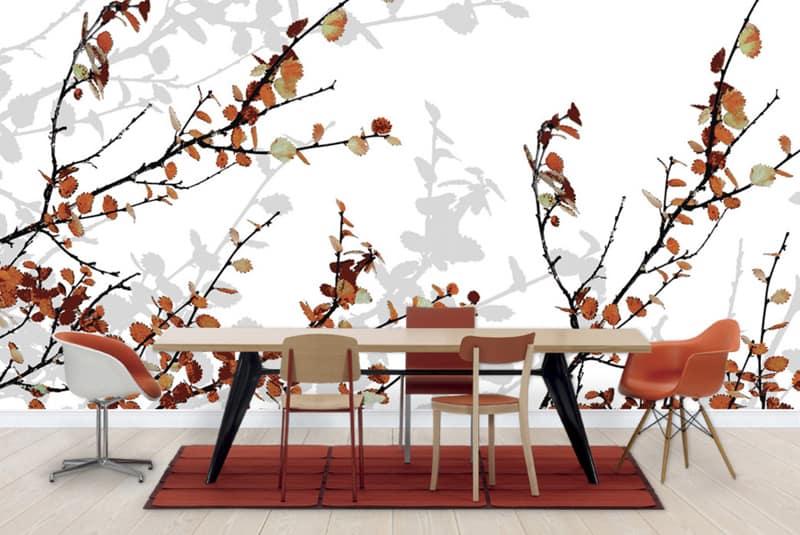 wallpaper-designrulz (8)