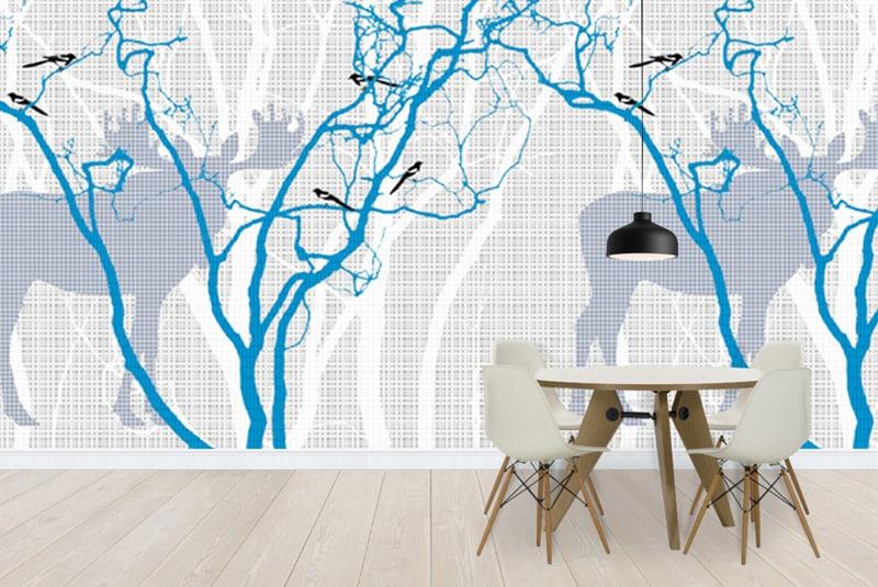 wallpaper-designrulz (9)