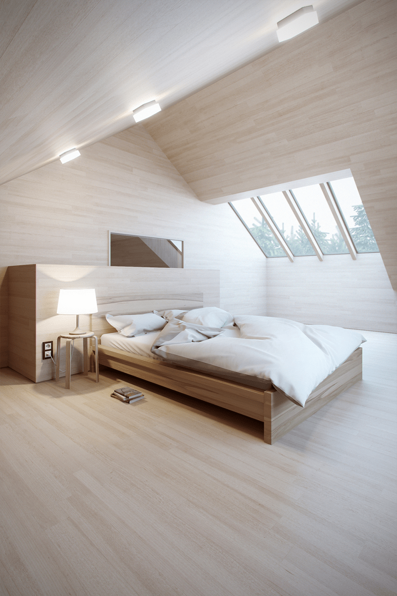 Beautiful Bedrooms-designrulz (11)